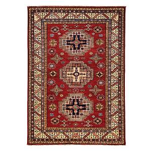 Mojave Collection Oriental Rug, 5'10 x 8'6
