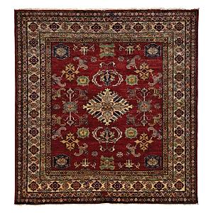 Mojave Collection Oriental Rug, 6' x 6'2