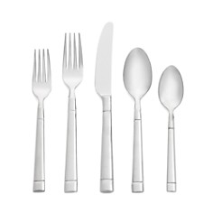 kate spade new york Fair Harbor 45-Piece Flatware Set - Bloomingdale's_0