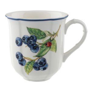 Villeroy & Boch Cottage Mug