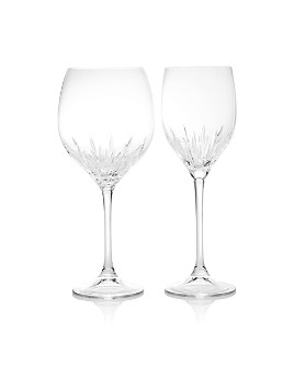 Vera Wang - Duchesse Glassware Collection