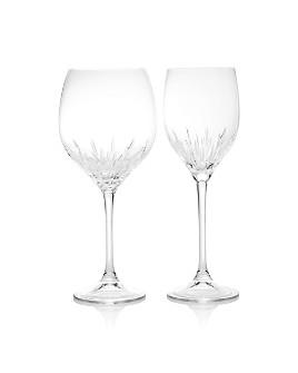 Vera Wang - Duchesse Glassware Collection