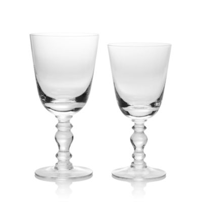 William Yeoward Country Fanny Goblet