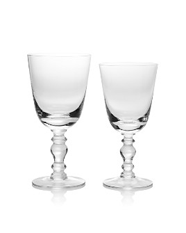William Yeoward Crystal - William Yeoward Country Fanny Glassware Collection