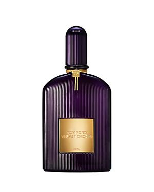 Tom Ford Velvet Orchid Eau de Parfum 1.7 oz.