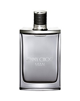 Jimmy Choo - Man Eau de Toilette 3.3 oz.