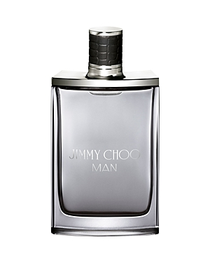 Jimmy Choo Man Eau de Toilette 3.3 oz.