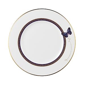 Prouna My Butterfly Salad Plate