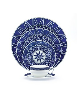 Royal Limoges - Star Dinnerware