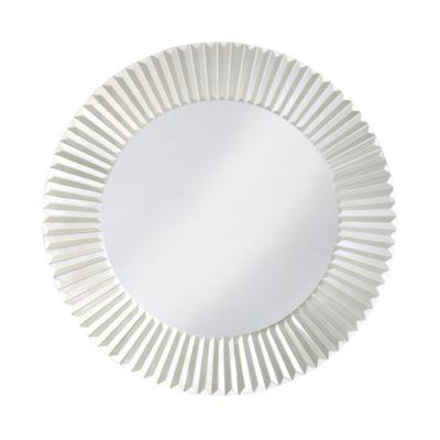 $Howard Elliott Torino Mirror - Bloomingdale's