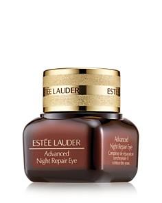 Estée Lauder Advanced Night Repair Eye Synchronized Complex II - Bloomingdale's_0