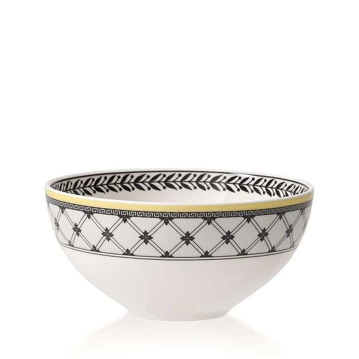 Villeroy & Boch - Audun Individual Bowl