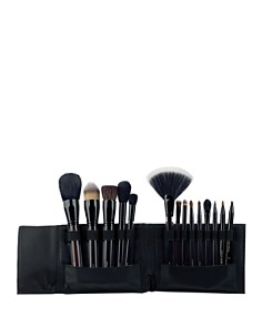 Kevyn Aucoin The Essential Brush Collection - Bloomingdale's_0