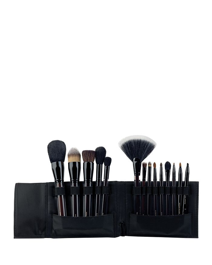 KEVYN AUCOIN - The Essential Brush Collection