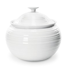 Portmeirion Sophie Conran Large Covered Casserole - Bloomingdale's_0