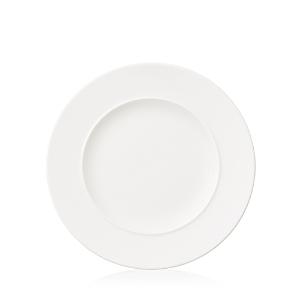 Villeroy & Boch La Classica Nuova Bread & Butter Plate