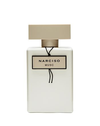 Narciso Rodriguez - NARCISO Musc Oil