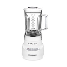 Cuisinart Velocity 600 Watt Blender - Bloomingdale's_0