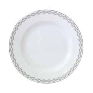 Bernardaud Loft Bread & Butter Plate