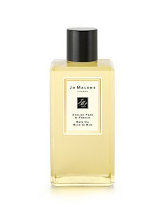 Jo Malone London English Pear & Freesia Bath Oil - Bloomingdale's_0