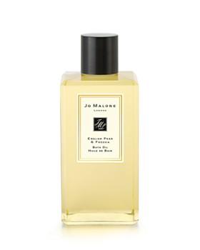 Jo Malone London - English Pear & Freesia Bath Oil