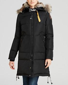 98b00a45e Womens Fur Vault - Bloomingdale s