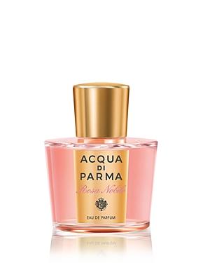 Acqua di Parma Rosa Nobile Eau de Parfum 1.7 oz.