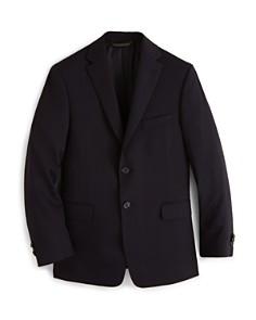 Michael Kors - Boys' Suit Jacket - Big Kid