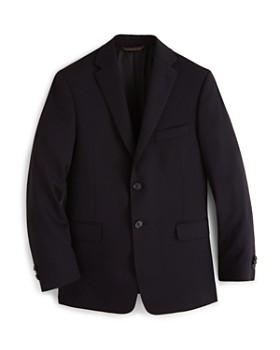 e3f66769fedd Michael Kors - Boys' Suit Jacket - Big Kid ...