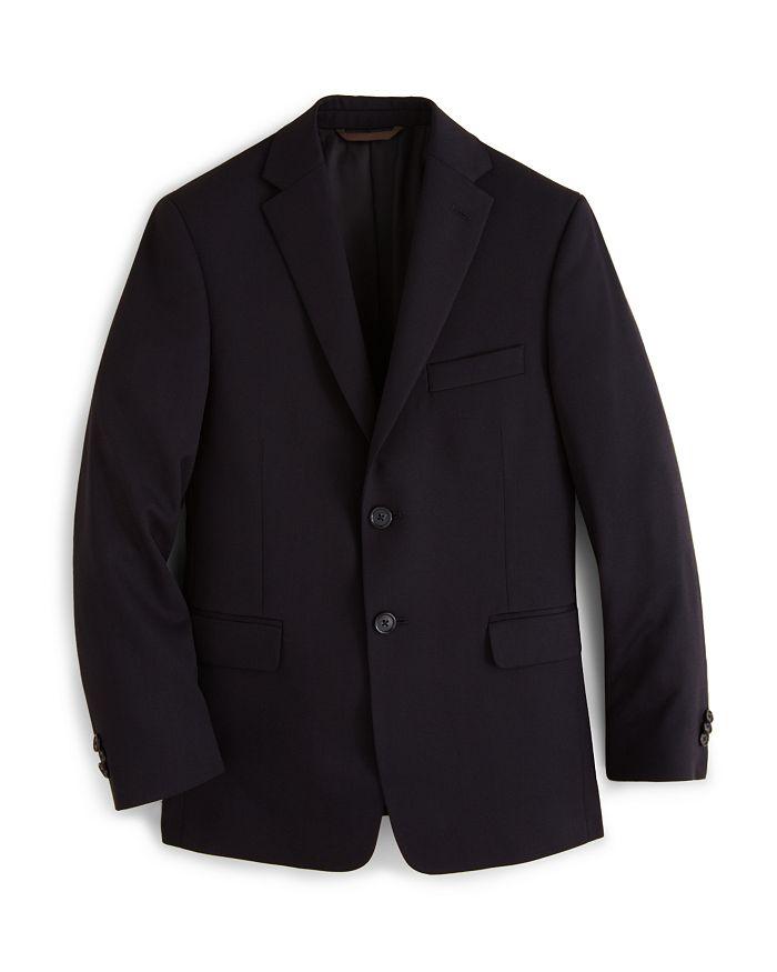 04ce01e048 Michael Kors - Boys  Suit Jacket - Big Kid