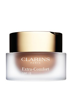 Clarins Extra-Comfort Foundation SPF 15 - Bloomingdale's_0