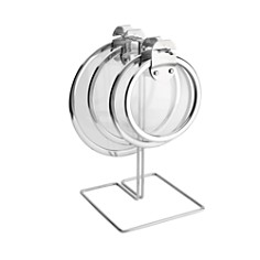 Cristel Casteline Tech Standing Lid Holder – Bloomingdale's Exclusive - Bloomingdale's_0