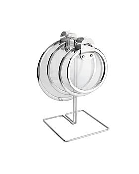 Cristel - Casteline Tech Standing Lid Holder – Bloomingdale's Exclusive
