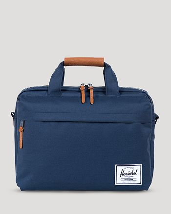 Herschel Supply Co. - Clark Messenger Bag c9e69936892f3