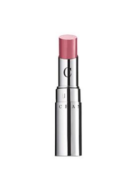 Chantecaille - Lip Stick
