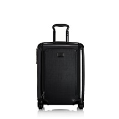Tumi Tegra-Lite Max Collection - Bloomingdale's_0