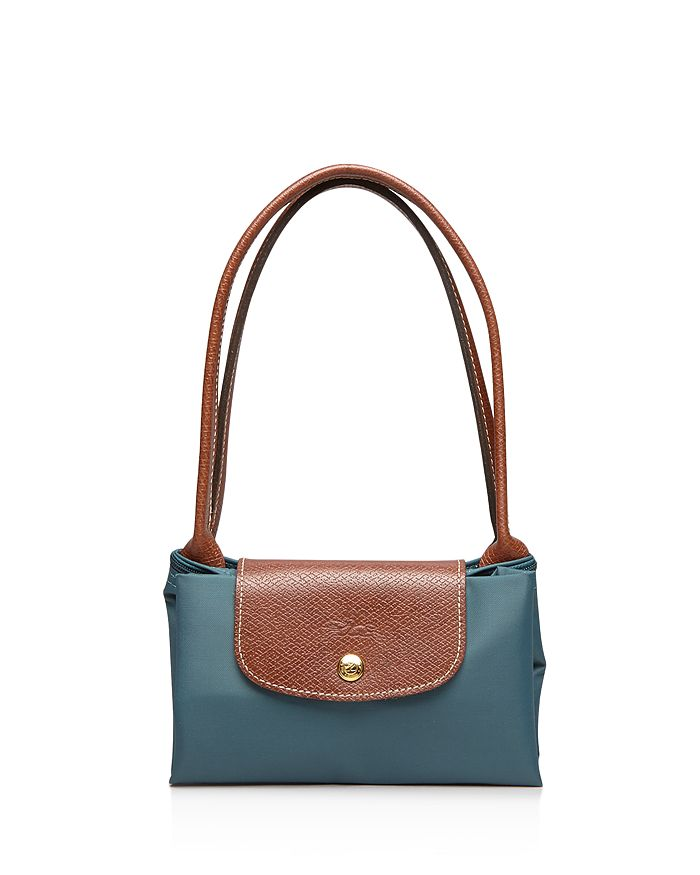899d6541003e Longchamp - Le Pliage Medium Nylon Tote