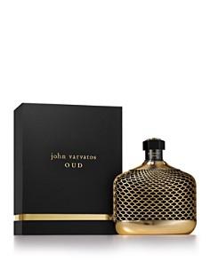 John Varvatos Collection - OUD Eau de Parfum