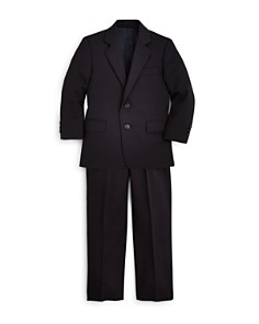 Michael Kors - Boys' Two-Piece Suit - Little Kid