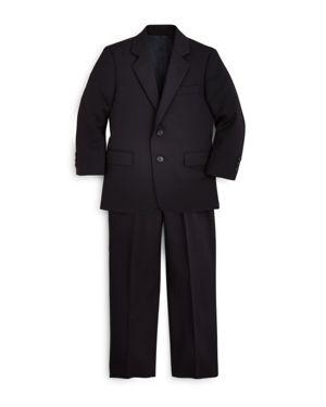 Michael Kors Boys' Two-Piece Suit - Little Kid