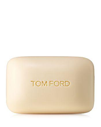 Tom Ford - Jasmin Rouge Bar Soap