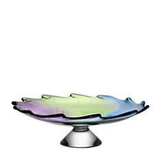 Kosta Boda Poppy Dish - Bloomingdale's_0