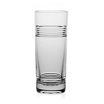 William Yeoward Crystal - Atalanta Highball Tumbler Glass