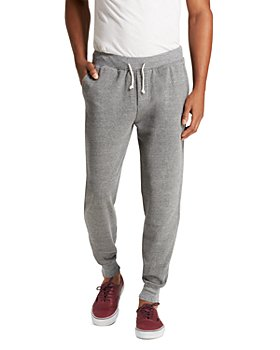 ALTERNATIVE - Fleece Jogger Sweatpants