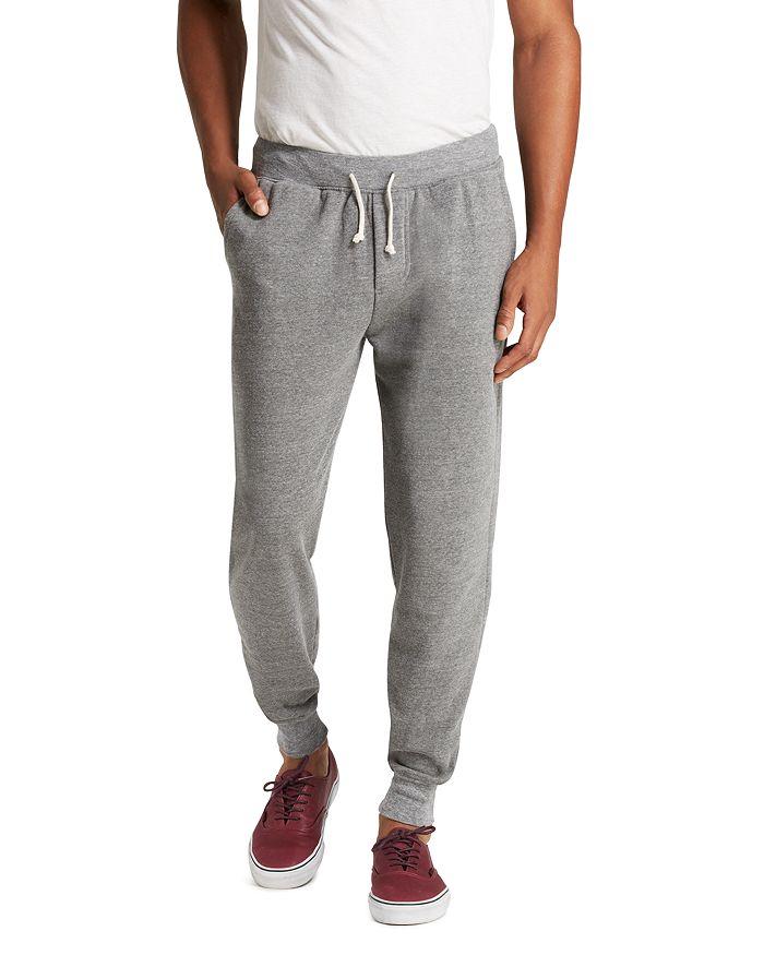 ALTERNATIVE - Fleece Jogger Sweatpants