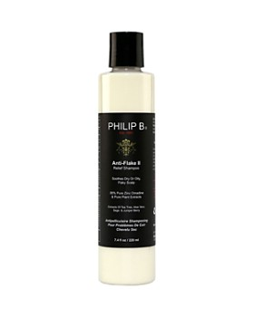 PHILIP B - Anti-Flake II Relief Shampoo