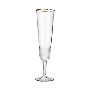 Moser Royal Champagne Flute