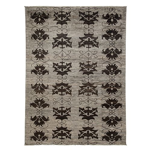 Bloomingdale's - Adina Collection Oriental Rug, 7' x 9'7""