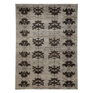 Bloomingdale's Adina Collection Oriental Rug, 7' x 9'7