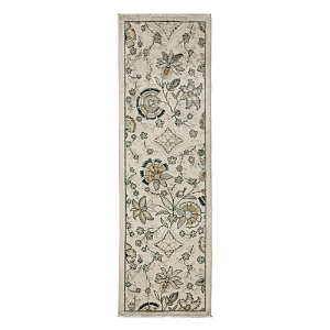 Bloomingdale's Oushak Collection Oriental Rug, 2'6 x 8'3